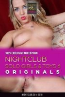 Solo Girls Toys 6