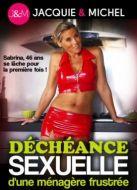 Decheance Sexuelle