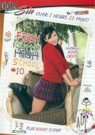 Fresh Outta High School 10