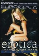 Erotica Through The Ages 2