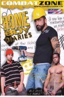 Home Boy Diaries
