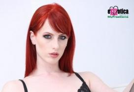 Alex Harper to Appear At Exxxotica NJ This Weekend
