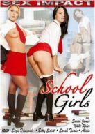 School Girls Sex Impact