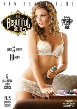 The Beautiful Solo 3