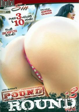 Pound The Round P.O.V. 3
