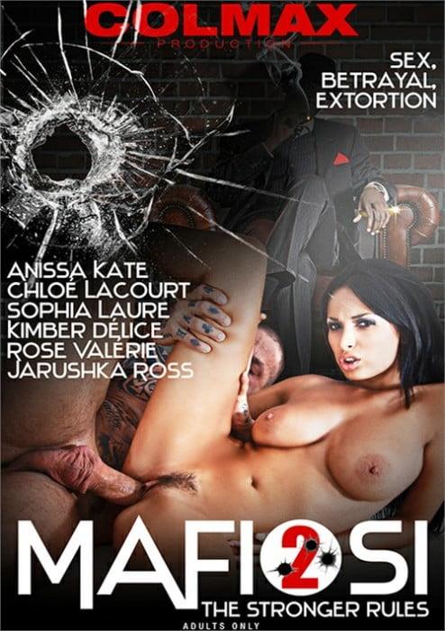 Mafiosi 2