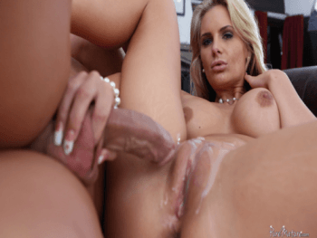 Phoenix Marie Dripping Wet Pure Mature XXX Video