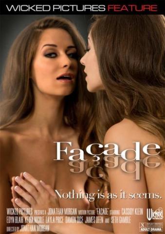 Facade - Latest Porn DVD