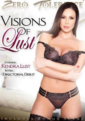 Visions Of Lust