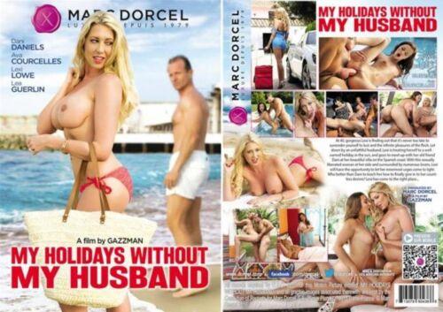 My Holidays Without My Husband