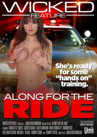 Along For The Ride 2016 - Super SexoFilm
