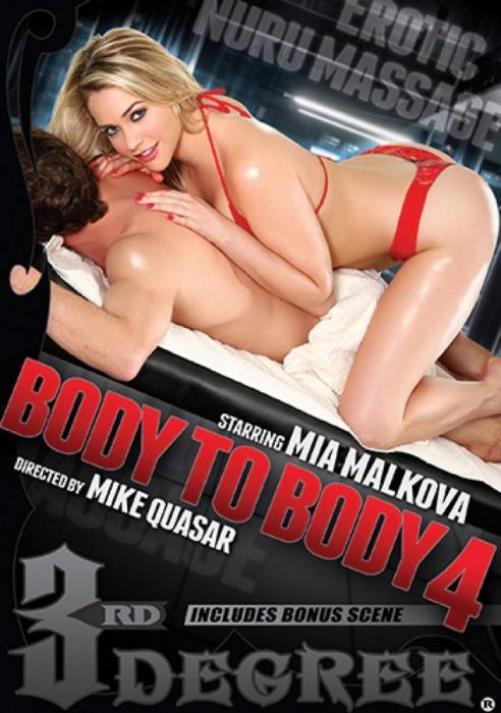 Body To Body #4 (2016) - Best SexoFilm, Third Degree Films, Mike Quasar, Alena Croft, Mia Malkova, Sarah Jessie, Amber Ivy, Tommy Gunn, Johnny Castle, Marcus London, Tyler Nixon, All Sex, Massage, Oiled, Erotic Nuru Massage, Relaxe your mind, ultimate nuru massage, sexy masseuses, body to body, full service, wet desires