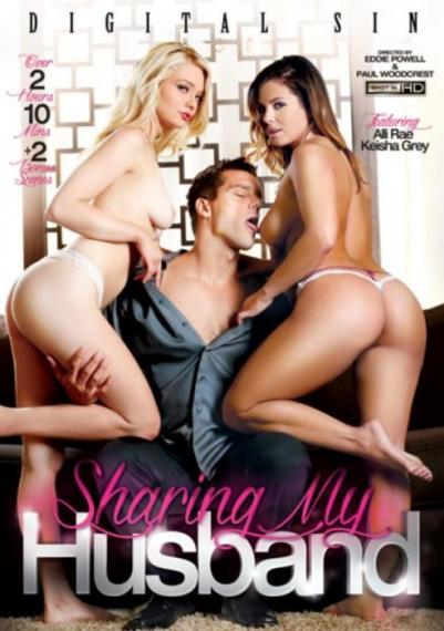 Sharing My Husband 2016 - Best SexoFilm