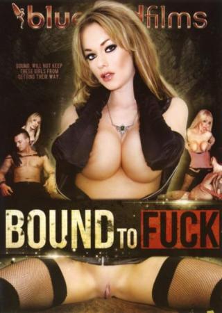 Bluebird Films, Syren Sexton, Cypress Isles, Stacy Saran, Cindy Behr, Stacey Saran, Paige Ashley, Cate Harrington, Bondage, European, Fetish, Foreign, Bound to fuck - hottest fuck film