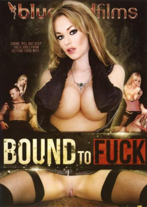 Bluebird Films, Syren Sexton, Cypress Isles, Stacy Saran, Cindy Behr, Stacey Saran, Paige Ashley, Cate Harrington, Bondage, European, Fetish, Foreign, Bound to fuck - hottest fuck film
