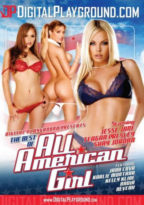 The Best of All American Girl, 2016 porn dvd, Digital Playground, Keira Nicole, India Summer, Veruca James, Jade Nile, Mick Blue, Erik Everhard, Toni Ribas, Jon Jon, All Sex, Compilation, The-best-of-all-american-girl-2016-free-sexofilm