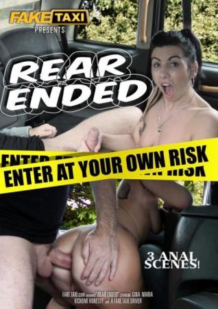 Fake Taxi, Gina, Maria, Amateur, Anal, Gonzo, Public Sex, Rear-ended-2016-full-free-hd-xxx-dvd