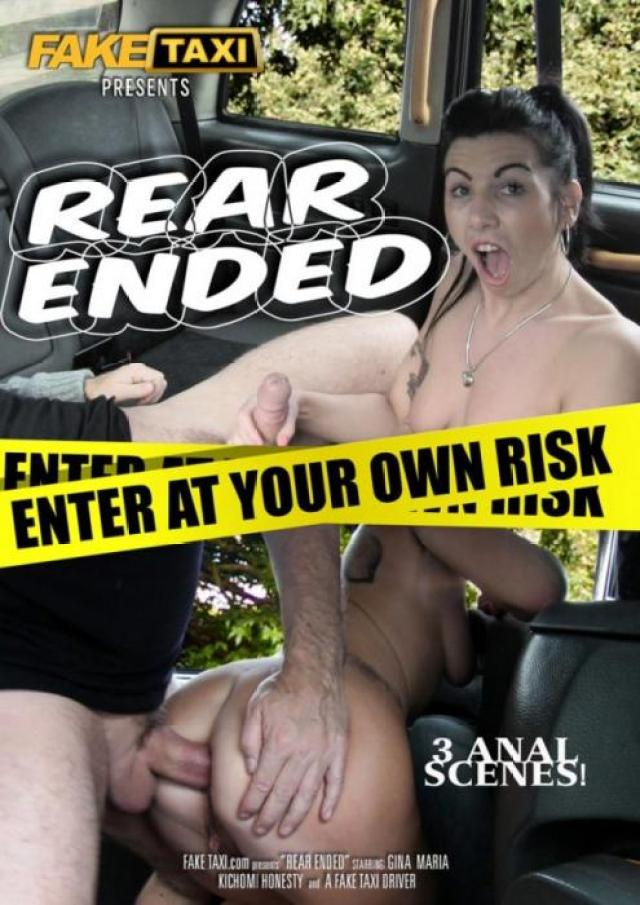 Fake Taxi, Gina, Maria, Amateur, Anal, Gonzo, Public Sex, Rear-ended-2016-full-free-hd-xxx-dvd