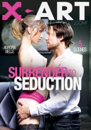 X-Art, Tiffany Doll, Lyra Law, Naomi Woods, Aurora Belle, Kirsten Lee, Jill Kassidy, All Sex, Fantasy, Romance, Surrender to Seduction