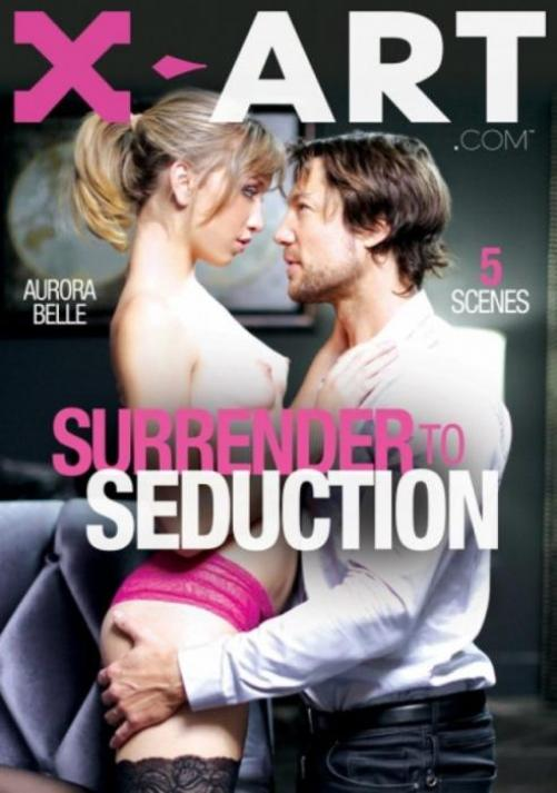 X-Art, Tiffany Doll, Lyra Law, Naomi Woods, Aurora Belle, Kirsten Lee, Jill Kassidy, All Sex, Fantasy, Romance, Surrender to Seduction