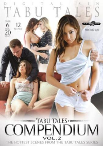 Digital Sin, Elexis Monroe, Ariella Ferrera, Dani Daniels, Veruca James, Siri,Karmen Karma, Simone Sonay, Penelope Stone, August Ames, Ava Taylor, Ryan Ryans, Kasey Warner, Samantha Hayes, Zoe Wood, Sara Luvv, Steven St. Croix, John Strong, Mark Wood, Anthony Rosano, Alec Knight, Michael Vegas, Chad White, Van Wylde, Compilation, Family Roleplay, The Hottest Scenes,The Tabu Tales Series, Tabu-tales-compendium-2-2016-cd-1-full-free-hd-xxx-dvd