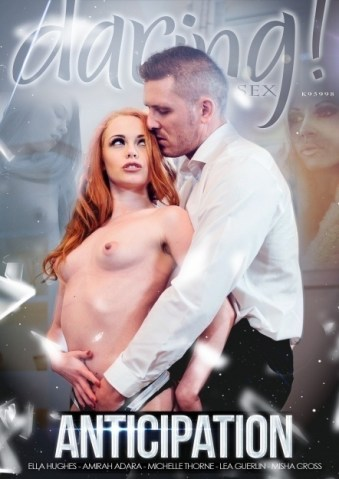 Anticipation-2016-full-free-hd-xxx-dvd
