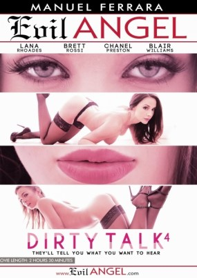 Dirty-talk-4-2016-full-free-hd-xxx-dvd