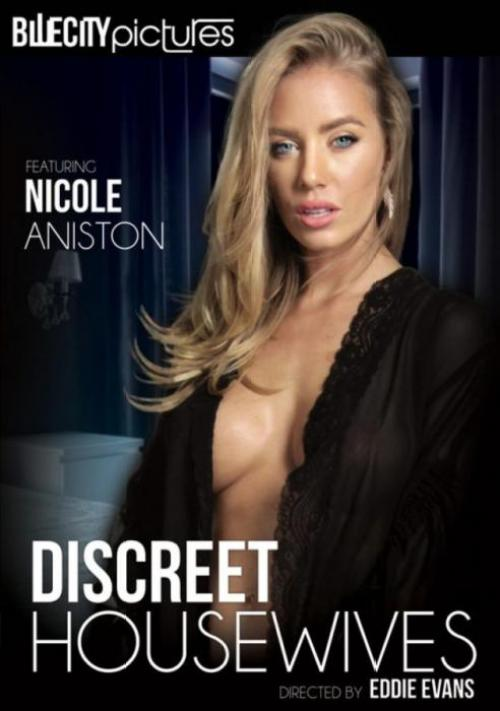Discreet-housewives-2016-full-free-hd-xxx-dvd, BlueCity Pictures, Eddie Evans, Nicole Aniston, Kayla Paige, Jenna Presley, Britney Amber, Katie Kox, Affairs & Love Triangles, All Sex, Wives, Discreet Housewives