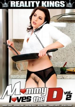 Mommy-loves-the-d-vol-2-2016-full-free-hd-xxx-dvd