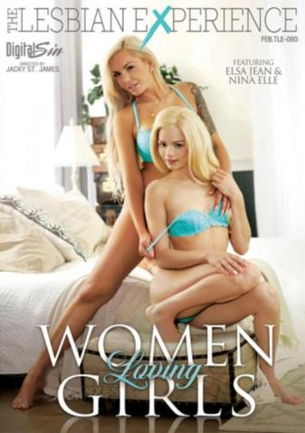 The-lesbian-experience-women-loving-girls-2016-full-free-hd-xxx-dvd