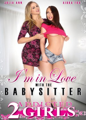 I'm in love with the babysitter (2016) - full free hd xxx dvd