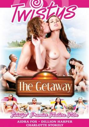 The getaway (2016) - full free hd xxx dvd