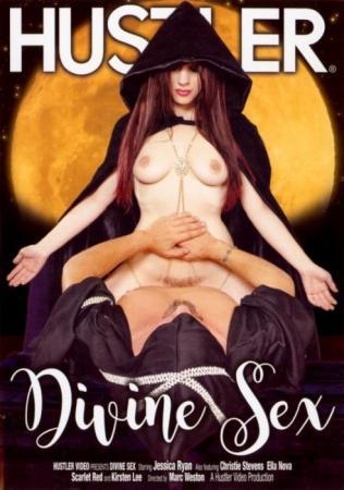 Divine sex (2016) - full free hd xxx dvd