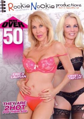 Way over #50 (2016) - full free hd xxx dvd