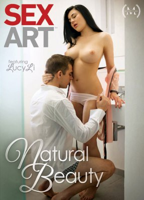 Natural Beauty (2017) - Full Free HD XXX DVD