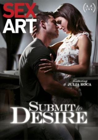 Submit To Desire (2016) - Full Free HD XXX DVD