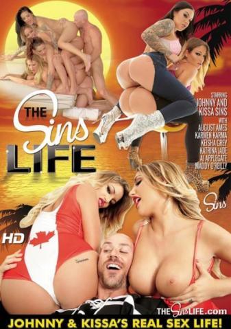 The Sins Life (2016) - Full Free HD XXX DVD