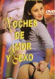 Noches De Amor Y Sexo XXX