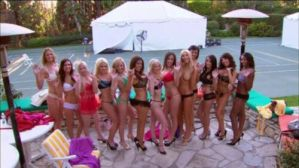 Playboy TV: Casting Calls Season 1, Ep. 8