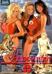Pelicula porno en españpl Pelicula Porno Espanol Gratis Sexofilm