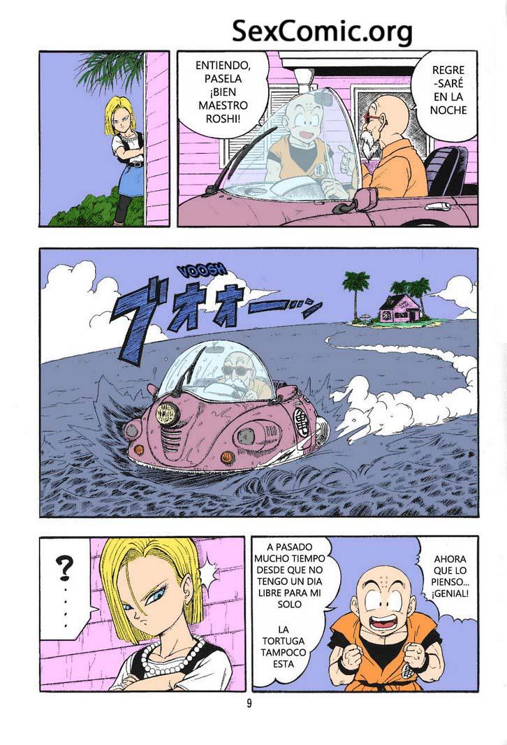 comic-xxx-dragon-boll-z-krillin-vs-android-18-historias-heroticas-hentai-manga-para-adultos-videos-porno-comics-de-incesto-gratis-online-7
