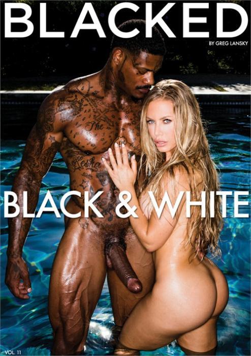 Adult dvd black wholesale