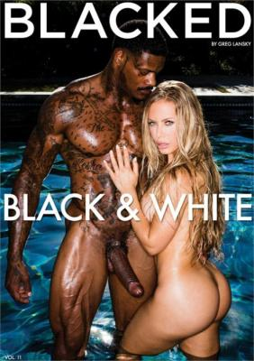 Black & White Vol. 11 - Full Free HD XXX DVD