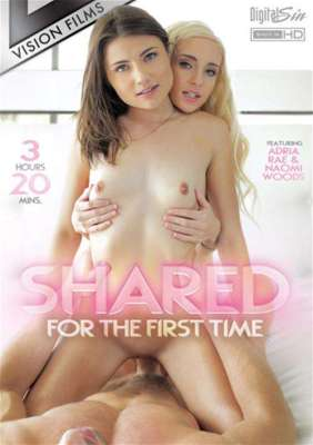 Free Download n Watch Shared For The First Time Sex Video