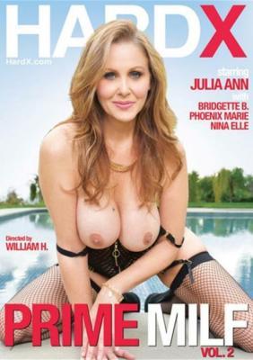 Watch Prime MILF Vol. 2 Free Online Anal Porn