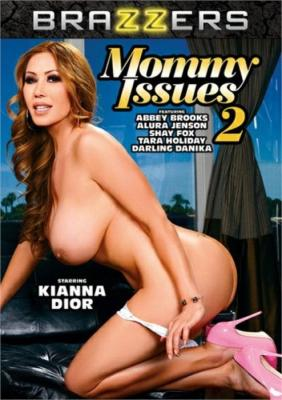 Free Porn Movie Mommy Issues 2 xxx video on demand from Brazzers