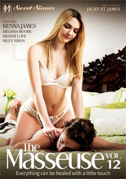 Download The Masseuse 12 XXX video on demand from Sweet Sinne