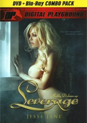 Watch Leverage Porn DVD from Digital playground