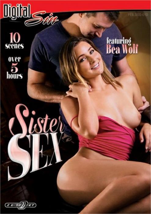 Free Watch Sister Sex video on demand from Digital Sin. Staring Alexa Grace, Lena Paul, Peta Jensen and Ella Nova