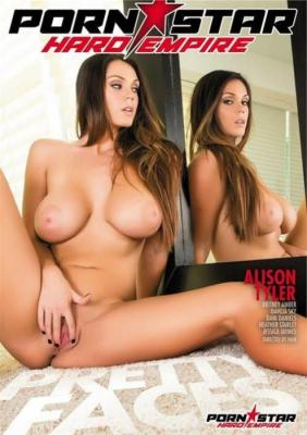 Watch & Download Pretty Faces Porn DVD from Pornstar Empire - PUBA